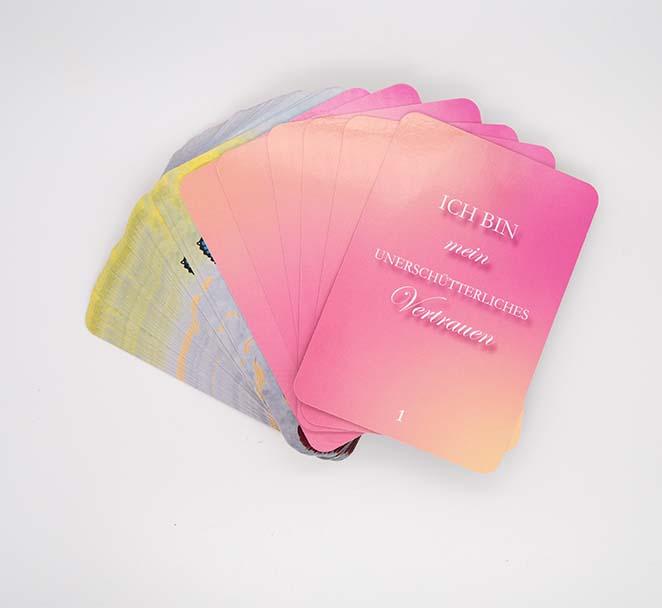 Kartenset_Galerie_5